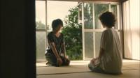 凪的新生活:邻家小伙的真诚告白