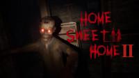 【小握解说】逃不出的森林和闹鬼木屋《甜蜜之家2》第2期