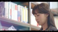 「OST」山茶花开时 OST Part 1