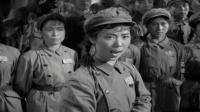 英雄儿女1965插曲:英雄赞歌