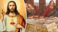 《达芬奇密码》中所述有关耶稣的阴谋论真实性如何