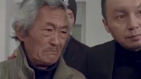 陈翔六点半:猪小明贷款不还钱,毛台为了让他还钱也是拼了!
