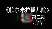【煤灰解说】一直受苦终于重见天日《帕尔米拉孤儿院》单机游戏解说第三期(完结)