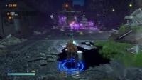 【千寻】《魂斗罗:RC联盟》任务1-1:旧城追击
