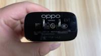 打假OPPO Ace 65W闪充:UI充电?30分充满?真65W?