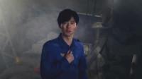 泰迦奥特曼 01 日语