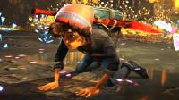 【KO酷】《壁中精灵》02期 第二章 渔港 全剧情攻略流程解说 PS4游戏