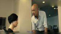 泰囧:徐峥与妻子,结束十二年爱情长跑,爱情真是脆弱!
