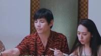 郭碧婷自称16岁后不喝冰水,却在节目上频吃冰激凌,这不打脸吗?