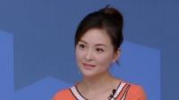 沪漂小白领身兼数职惹人心疼,梦想在上海找到属于自己的家