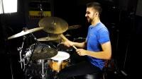 ★ME威律动★Siros Vaziri - Drum Video Compilation (Se