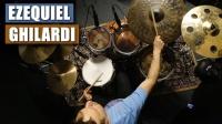 ★ME威律动★Ezequiel Ghilardi - LAX 4am-音乐-高清完整