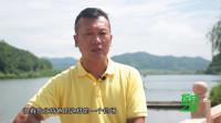 探钓之旅第三期 鸭绿江(上)