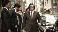 一个落魄大叔,如何在短时间内叱咤黑白两道,经典韩国黑帮电影,上