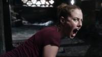 谷阿莫:5分鐘看完女兒跟鱷魚搶爸爸的電影《巨鱷風暴》