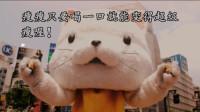 【#3】11:00-12:00【428被封锁的涩谷】白金满分殿堂级神作/真人演出悬疑AVG文字游戏作品(西瓜冷面)