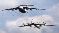 """俄制""""图式""""战机70年不败,还能服役到2040年,有何秘诀?"""