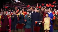 天坛周末15085 朝阳香河园街道舞台剧《坝河缘 》—今日西坝河