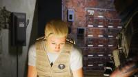 ZUDDY《幽灵行动:断点》第2期 最高难度流程解说