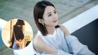 八卦:赵丽颖低调现身机场 穿露脐装秀小蛮腰产后恢复佳
