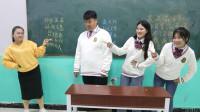 学霸王小九:王者荣耀英雄名字加一个字,学生加的一个比一个奇葩