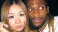 中国美女远嫁非洲,半年后身体不舒服,检查后医生都无语了