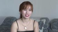 为啥越南姑娘想嫁中国而不是韩国?姑娘一番话,说到点上了!