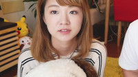 韩国姑娘嫁到中国后!说出的心声:处处都好,就这一点难接受!
