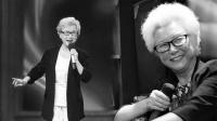 头条:著名秦腔表演艺术家全巧民逝世享年82岁