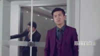 陈翔六点半:你吃饭要喝汤是吧我去给你买汤