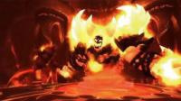 【夏一可解说】炉石史册 - 炎魔之王拉格纳罗斯