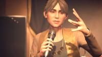 KO酷《奇异人生2》16期 第四章 误闯禁地 剧情攻略流程解说 PS4游戏