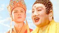 他是唐僧第5个徒弟,2年杀了9996个和尚,连如来都不敢阻止!