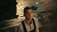 八卦:《我和我的祖国》跻身中国电影票房总榜前十