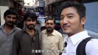 去迪拜打工赚大钱?中国小伙来到迪拜工厂被驱赶,巴基斯坦小伙主动解围