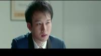 都市爱情剧情犯罪悬疑电视剧集【何人生还】02