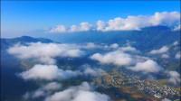 微视电影~天空下的美景