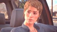 KO酷《奇异人生2》17期 第四章 敞开心窗 剧情攻略流程解说 PS4游戏
