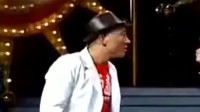 赵本山 赵四小品《不差钱3》 太搞笑了!