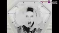 超震撼!天王迈克尔杰克逊经典单曲超赞极品串烧mv!留住天王经典时刻!