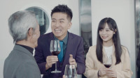陈翔六点半:这家公司3月当副总年薪200万,背后有什么阴谋?