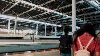 #畅聊中国车#谢宗桓观战WTCR中国站, 中国品牌夺冠的背后是什么?