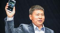 外籍人员也可以当华为CEO,湖南取缔全部P2P网贷业务