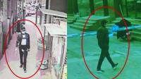 山东一女子在家睡觉时 遭外卖小哥入室抢劫强奸