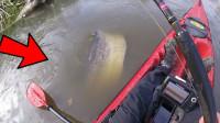 钓鱼时的搓饵是什么