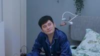 """钱枫三人""""禁语""""游戏 频频触雷引爆笑"""