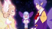 小花仙:芬妮心中最重视库库鲁,可库库鲁最重视的却不是芬妮!
