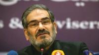 伊朗称将强硬回应袭击油轮幕后黑手 央视新闻联播 20191017 高清版
