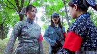 D028《红军党代表的故事》19.07.14历史题材微电影宣传短片