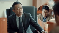 剧集:《激荡》陆江涛打败顾亦雄 这一点才是根本
